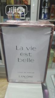 Lancome Women's Spray 100 Ml | Fragrance for sale in Lagos State, Lagos Island