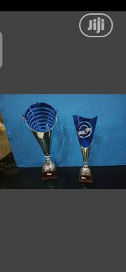 Italian Trophy Is Available | Arts & Crafts for sale in Lagos State, Surulere