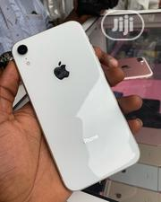 Apple iPhone 8 Plus 64 GB Gold | Mobile Phones for sale in Abuja (FCT) State, Maitama