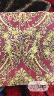 Wallpaper Gold Design | Home Accessories for sale in Lagos State, Apapa