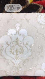 Wallpaper White and Gold | Home Accessories for sale in Lagos State, Apapa