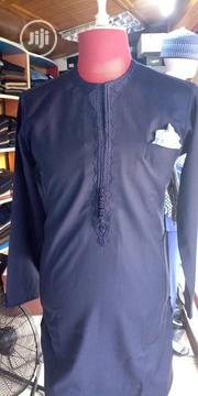 St. Manuel's Quality Senators Wears | Clothing for sale in Lagos State, Victoria Island