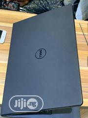 Laptop Dell Inspiron 15 5566 6GB Intel Core i3 HDD 500GB   Laptops & Computers for sale in Lagos State, Ikeja