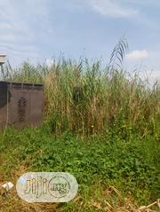 Land for Sale at Addo Road Ajah Lagos | Land & Plots For Sale for sale in Lagos State, Ajah