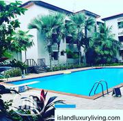 Ikoyi Executively Furnished Luxurious Three(3) Bedroom Apartments | Houses & Apartments For Rent for sale in Lagos State, Ikoyi