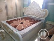 Exclusive Bed Frames | Furniture for sale in Lagos State, Ojo