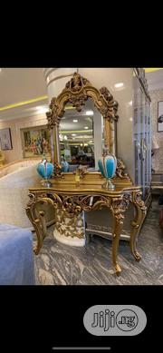 Console Table | Furniture for sale in Lagos State, Ojo