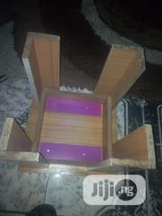 Nice And Strong Quality Stool | Furniture for sale in Abuja (FCT) State, Kubwa