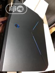 Laptop Dell Alienware 15 R2 16GB Intel Core i7 SSHD (Hybrid) 1T | Laptops & Computers for sale in Lagos State, Ikeja