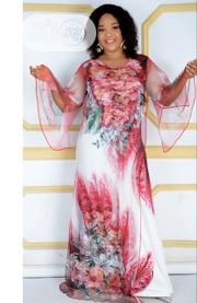 New Quality Turkey Wear Available for Pick Up | Clothing for sale in Lagos State, Ikeja