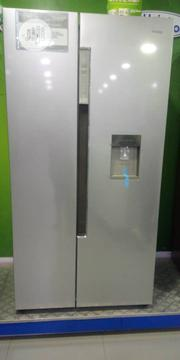 Thermocool Fridge | Kitchen Appliances for sale in Abuja (FCT) State, Bwari