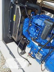 110kva Fg Wilson Gene For Sale | Electrical Equipments for sale in Abuja (FCT) State, Kuje