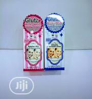 Gluta Winky White Lotion   Skin Care for sale in Lagos State, Ajah