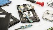 Phone Repairs | Repair Services for sale in Abuja (FCT) State, Lugbe