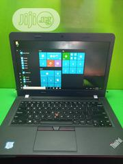 Laptop Lenovo ThinkPad T460 16GB Intel Core i7 HDD 500GB | Laptops & Computers for sale in Lagos State, Apapa