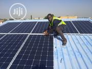 Solar Panel Installation & Repairs | Building & Trades Services for sale in Abuja (FCT) State, Garki I