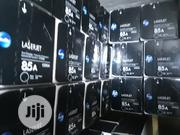 85A Toner Cartridge | Accessories & Supplies for Electronics for sale in Osun State, Osogbo