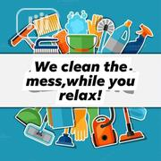 Professional Cleaning Services | Cleaning Services for sale in Lagos State, Ikeja