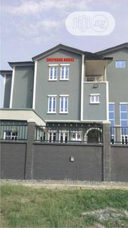 Newly Built 3 Bedroom Flats For Rent | Houses & Apartments For Rent for sale in Ogun State, Obafemi-Owode