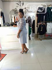 Texport Attire | Clothing for sale in Lagos State, Lekki Phase 1