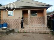 4 Bedroom Bungalow With R Of O For Sale | Houses & Apartments For Sale for sale in Plateau State, Jos North