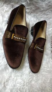 Original Italy Shoes In Affordable Price | Shoes for sale in Lagos State, Lagos Island