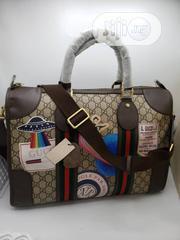 Gucci Handbags   Bags for sale in Lagos State, Surulere