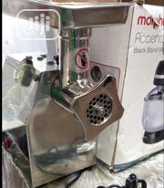 Meat Grinding Machine   Manufacturing Equipment for sale in Lagos State, Ojo