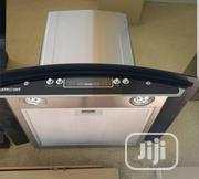 Heat Extractor   Kitchen Appliances for sale in Lagos State, Ojo
