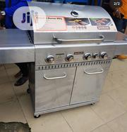 Barbecue Machine | Restaurant & Catering Equipment for sale in Lagos State, Ojo