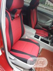 Seat Cover | Vehicle Parts & Accessories for sale in Lagos State, Ojo