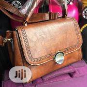 Ladies Hand Bags | Bags for sale in Lagos State, Yaba