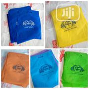 A3 Tissue Gift Bags + Branding | Bags for sale in Lagos State, Surulere