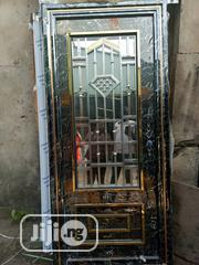 Stainless Door | Doors for sale in Lagos State, Mushin
