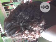 Human Hairs | Hair Beauty for sale in Edo State, Oredo
