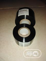 Wholesale Codding Ribbon | Manufacturing Materials & Tools for sale in Lagos State, Ajah