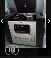 Lutian DIESEL Engine | Electrical Equipments for sale in Lagos State, Yaba