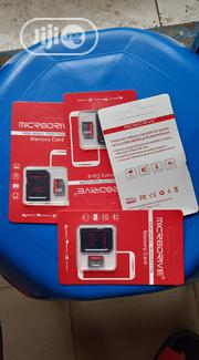 Brand New 32gb Memory Cards | Accessories for Mobile Phones & Tablets for sale in Delta State, Warri South