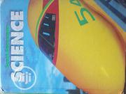 SCIENCE British Curriculum   Books & Games for sale in Abuja (FCT) State, Lugbe