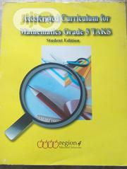 Accelerated Curriculum On Mathematics | Books & Games for sale in Abuja (FCT) State, Lugbe District