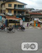 2 Storey Building For Sale | Commercial Property For Sale for sale in Lagos State, Surulere