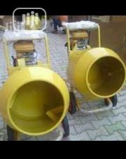 Concrete Mixer | Electrical Equipments for sale in Lagos State, Ojo