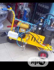 Road Marker | Measuring & Layout Tools for sale in Lagos State, Ojo