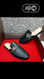 Men'S Quality Gucci Shoe | Shoes for sale in Lagos State, Lagos Island