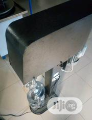 Bottle Capping Machine | Electrical Equipments for sale in Lagos State, Orile