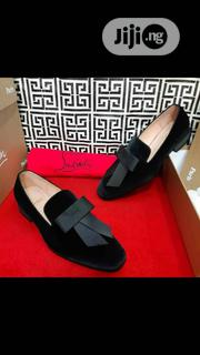Quality Italian Shoe | Shoes for sale in Lagos State, Lekki Phase 1
