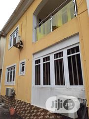 4 Bedroom Furnished Tertace Duplex In Omole Phase 1 Estate For Sale | Houses & Apartments For Sale for sale in Lagos State, Ikeja