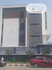 Lavishly Well Finished 3 Bedrooms Terrace Duplex With Maids Quarter | Houses & Apartments For Sale for sale in Lagos State, Ikoyi
