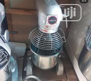 High Quality Cake Mixer 20liters | Restaurant & Catering Equipment for sale in Lagos State, Ojo