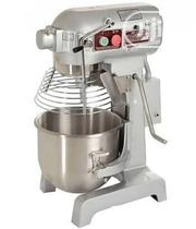 High Quality Cake Mixers | Restaurant & Catering Equipment for sale in Lagos State, Ojo